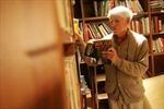 Tác giả cuốn 'Truy tìm ma cà rồng' qua đời