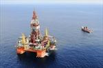 'Tạo sóng' ở Biển Đông, Trung Quốc chấm dứt 'trỗi dậy hòa bình'