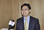 Chuyên gia Hàn: Trung Quốc 'mất nhiều hơn được' trong vụ giàn khoan