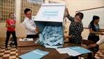 Campuchia: CPP sẵn sàng đối thoại với CNRP