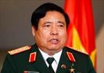 Đề nghị Trung Quốc không sử dụng vũ lực gây tổn thương tình cảm nhân dân hai nước