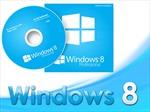 Trung Quốc cấm cơ quan chính phủ cài Windows 8