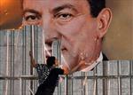 Ai Cập gỡ tên cựu Tổng thống Mubarak khỏi công trình công cộng
