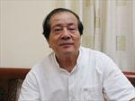 Văn nghệ sĩ lên tiếng về hành động sai trái của Trung Quốc