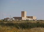 Rò rỉ phóng xạ tại Mỹ do... rác và chất thải vật nuôi