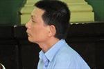 Luật sư lừa đảo 'chạy án', lĩnh 16 năm tù