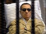 Ai Cập: Cựu Thủ tướng Mubarak lĩnh án 3 năm tù