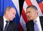 Moskva sẽ trả đũa trừng phạt của Mỹ với 12 người Nga