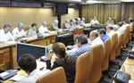Chính phủ Cuba thảo luận các chương trình phát triển kinh tế
