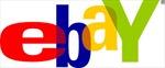 'Chợ trời' eBay bị tin tặc tấn công