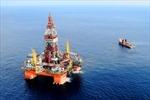 Cơn khát dầu của Trung Quốc khiến Biển Đông dậy sóng