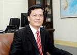 Bảo đảm hòa bình, ổn định và hợp tác ở châu Á và Biển Đông