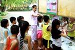 Nắng nóng bất thường, nguy cơ dịch bệnh mùa hè