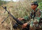 Campuchia chỉ thị khẩn đảm bảo an ninh biên giới với Thái Lan