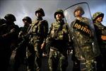 Australia cân nhắc quan hệ với Thái Lan sau đảo chính