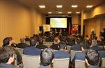 Tọa đàm tại Argentina về chiến thắng Điện Biên Phủ