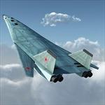 Nga phát triển máy bay ném bom thế hệ mới