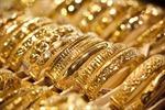 Vàng vững giá tại châu Á