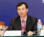 Trung Quốc xuyên tạc công thư của cố Thủ tướng Phạm Văn Đồng