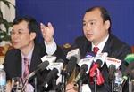 Việt Nam có đủ cơ sở pháp lý, bằng chứng lịch sử khẳng định chủ quyền đối với Trường Sa, Hoàng Sa