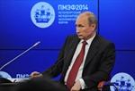 Nga nhấn mạnh tầm quan trọng của củng cố lòng tin