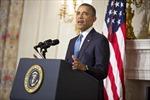 Tổng thống Mỹ đề cử một số nhân sự nội các