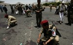 Yemen: 27 người thiệt mạng trong vụ đột kích của Al-Qaeda