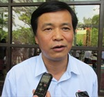 Đề nghị nhiều lần nhưng Trung Quốc từ chối chưa gặp đại diện Việt Nam