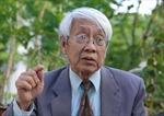 TS Tạ Văn Tài: Trung Quốc không có lý gì khi viện dẫn công thư 1958
