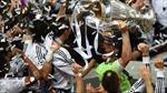"""Bale hiện thực hóa """"giấc mơ điểm mười"""" La Decima cho Real"""