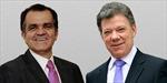 Colombia phải bầu cử tổng thống vòng hai