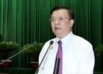Bộ trưởng Đinh Tiến Dũng: Áp giá trần sữa không vi phạm cam kết quốc tế