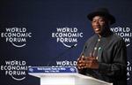 FDI vào châu Phi tăng