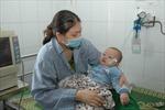 Tăng cường phòng chống dịch bệnh tại trường học