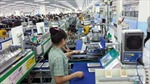 Doanh nghiệp FDI mở đợt tuyển dụng lớn nhất trong năm