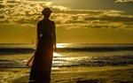 'Hướng về biển Đông, hướng về Đất mẹ' từ Nam Australia