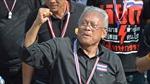 Thái Lan: Thủ lĩnh biểu tình bị truy tố tội giết người