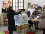 Thủ tướng Anh: Kết quả bầu cử cho thấy EU phải cải cách