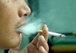 Nghiện thuốc lá - mất nhiều hơn được