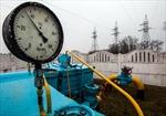 Nga, Ukraine đạt thỏa thuận trả một phần nợ khí đốt