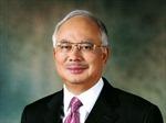 Thủ tướng Malaysia thăm chính thức Trung Quốc