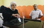 Bầu cử Tổng thống Ai Cập: Ngày bỏ phiếu cuối cùng