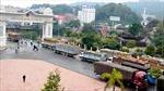Không có chuyện cấm biên trên địa bàn Lào Cai