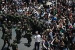 Chính quyền quân sự Thái Lan bổ nhiệm các cố vấn