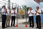 Không để thiếu điện phía Bắc Thủ đô