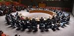 HĐBA LHQ gia hạn sứ mệnh của phái bộ tại Nam Sudan
