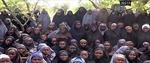 Tiếp tục nỗ lực giải thoát các nữ sinh bị bắt cóc tại Nigeria