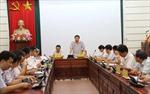 Bắc Ninh hiện đại hóa lưới điện phục vụ phát triển sản xuất công nghiệp và đời sống xã hội