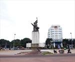 Bình Định và TP Hồ Chí Minh hợp tác du lịch