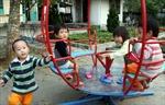 Quỳnh Lưu xây dựng trường chuẩn